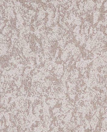 Okanagan Linen