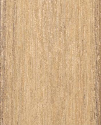 Golden Cypress