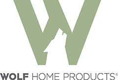 Wolf Home Products - Winnipeg Deck Builders - Deck Builders Winnipeg - Maintenance Free Deck Building - Windeck Ltd.