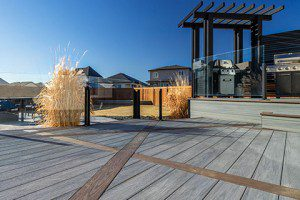 The composite decking complete guide – what is it and why use it? - Composite Decking Winnipeg - Deck Builder Winnipeg - Winnipeg Deck Railing - Windeck Ltd. - Winnipeg, Manitoba